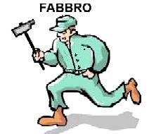 Fabbro forlì