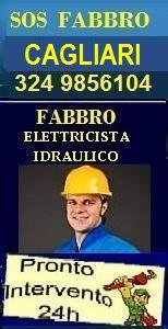 Fabbro a cagliari tel 324 9856104 pronto intervento for Finestre velux cagliari