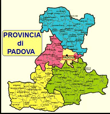 Fabbro a padova tel 324 9856104 pronto intervento - Mobilifici padova e provincia ...