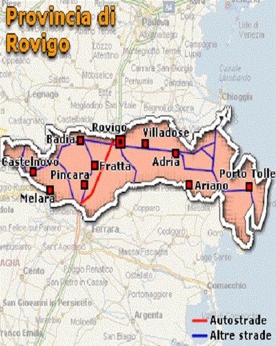 Fabbro a rovigo tel 324 9856104 pronto intervento - Arredo bagno rovigo e provincia ...