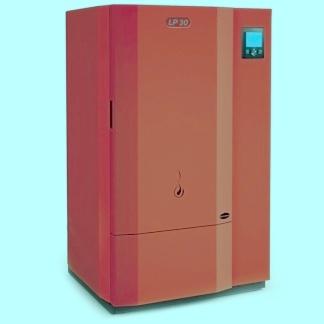 Stufe a pellets centro assistenza pulizia e revisione - Stufe a pellet per termosifoni e acqua calda ...