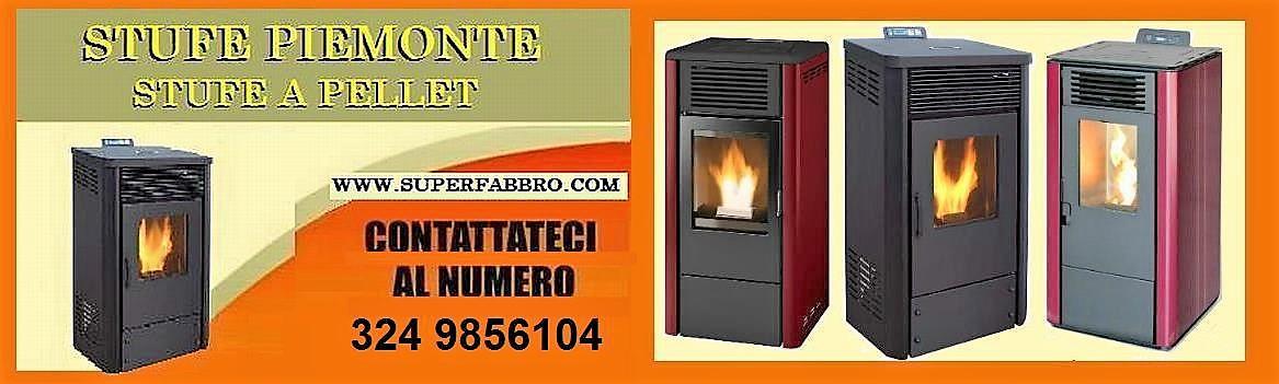 Fabbro ad alessandria tel 324 9856104 pronto - Marche migliori stufe a pellet ...