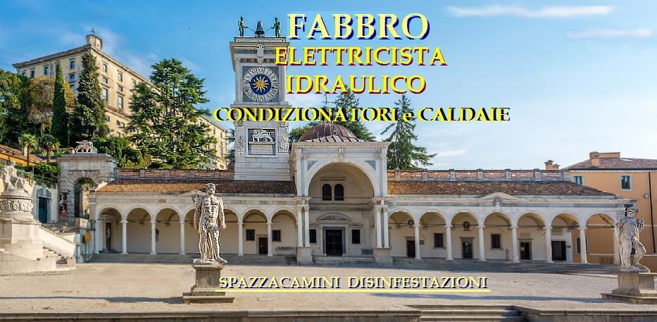 Fabbro a udine tel 324 9856104 pronto intervento for Subito it arredamento udine